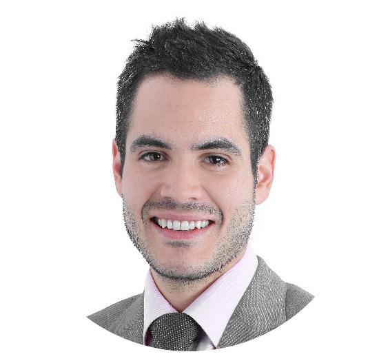 Daniel Zarceño
