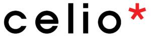 Celio logo