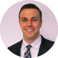 Corey Daff - Account Executive - US Sales