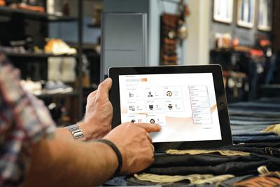 Creative ways to leverage your retail analytics insightss to leverage your retail analytics insights