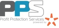 Profit Protection Services logo