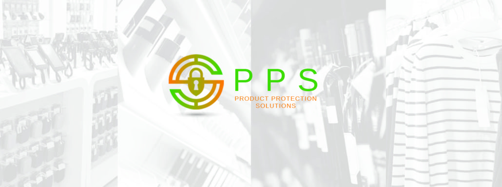 Partnership with Product Protection Solutions in the United States