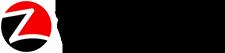 Zarifopoulos logo
