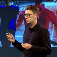 Hilbert Dijkstra - Head of Product Management
