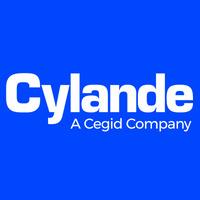 Cylande logo