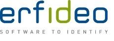 Erfideo logo