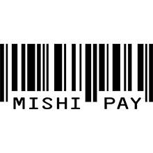 Mishipay logo