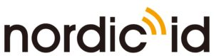 Nordic ID logo