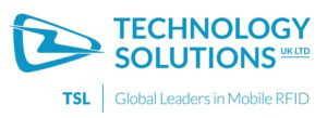 Technology Solutions logo