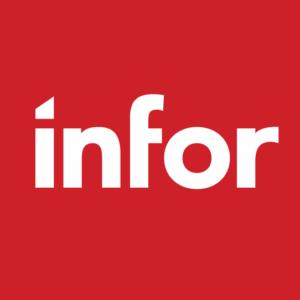 logo-infor