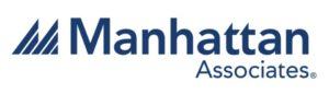 manhattan-associates logo