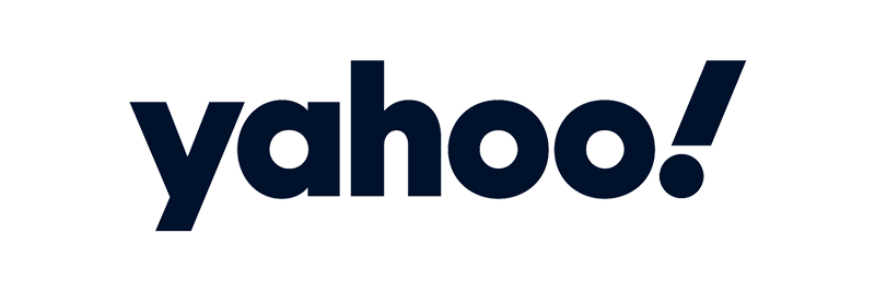 This image has an empty alt attribute; its file name is press-logo-yahoo-1.png